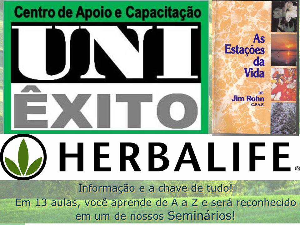 Hidrata e protege a pele do ressecamento e aparecimento de rugas; Ajuda na melhoria da elasticidade e firmeza da pele.