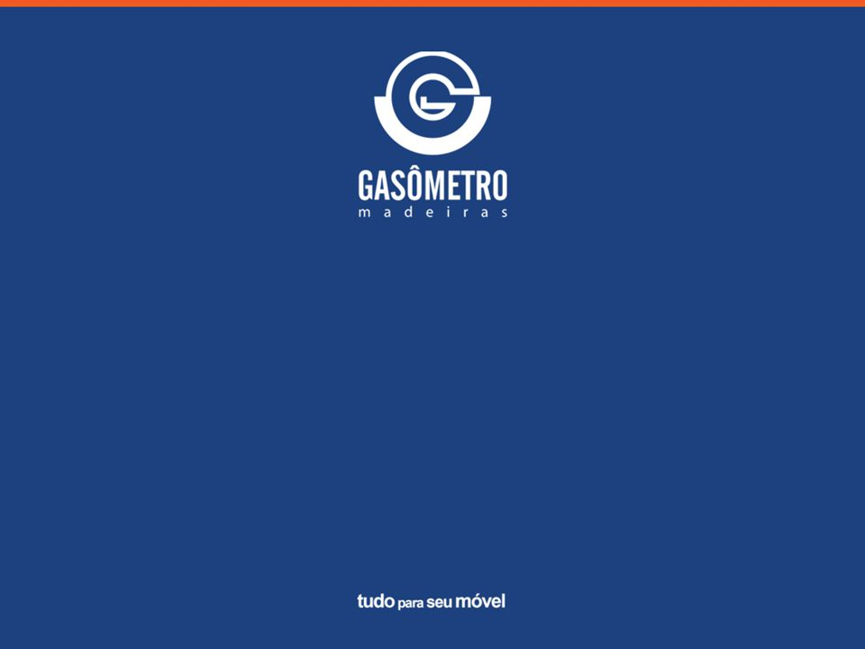 BRIEFING Nome do projeto: CALENDÁRIO 2013 GASÔMETRO Nome da empresa ou marca: Gasômetro Madeiras Qual o endereço do seu site .