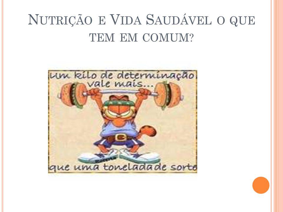 G ORDURA B ANDIDO OU M OCINHO .