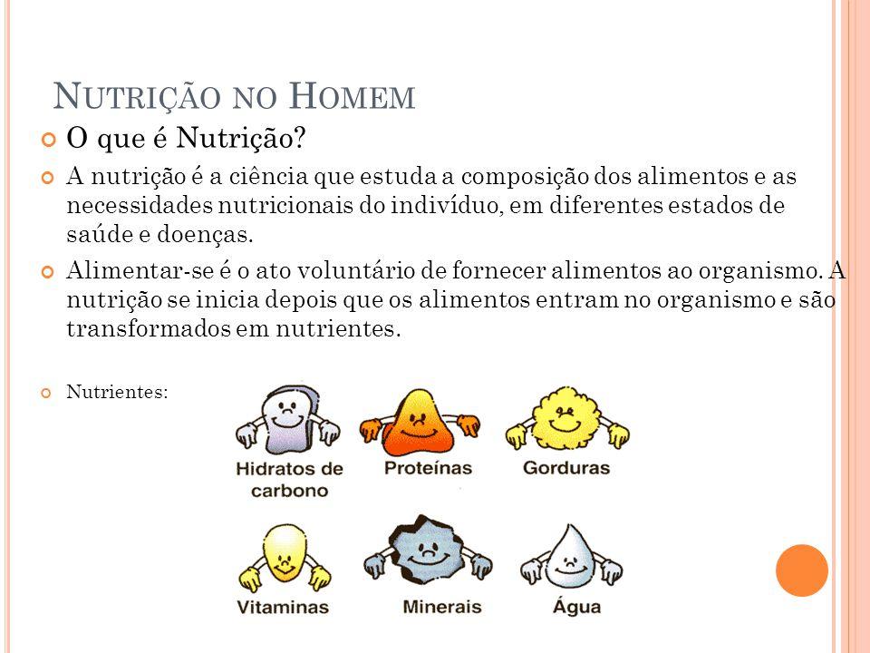 M INERAIS São elementos inorgânicos estão presentes na natureza em células vivas.