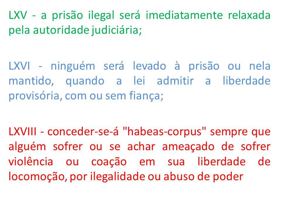 RESPOSTA À ACUSAÇÃO Fundamento: artigo 396 do Código de Processo Penal.