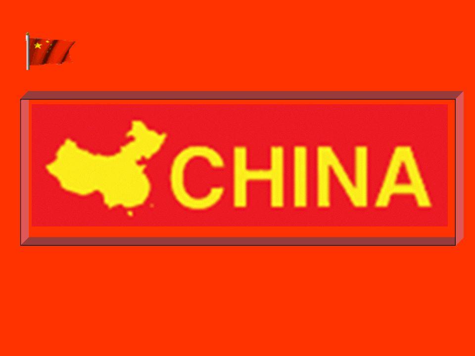 2- A China como país mineral 2.1 - Geologia: características 2.2 - Recursos minerais da China: características 2.3 – Reservas 2.4 - Comércio exterior mineral 2.5 - Produção mineral