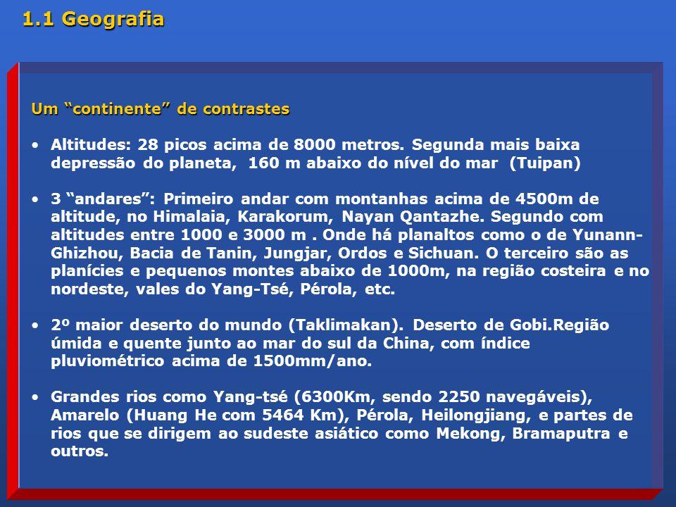 Fonte: CNI 1.3 Economia