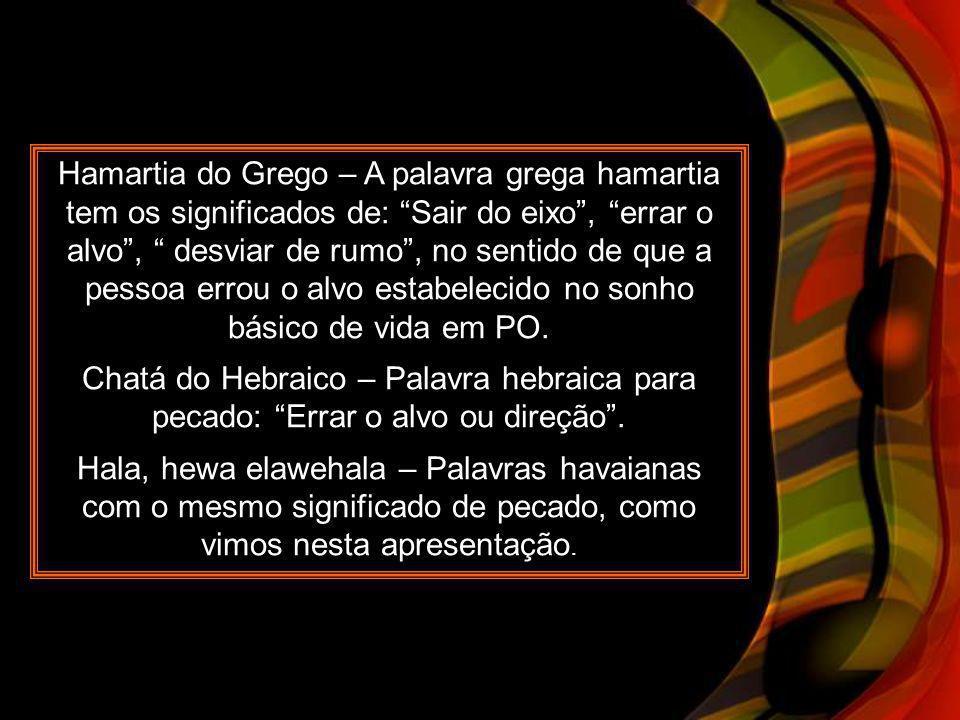 Autor: Sebastião de Melo sebastiaomelo@uol.com.br Formatação: Consolação Monducci kc www.consolacaomonducci.com.br