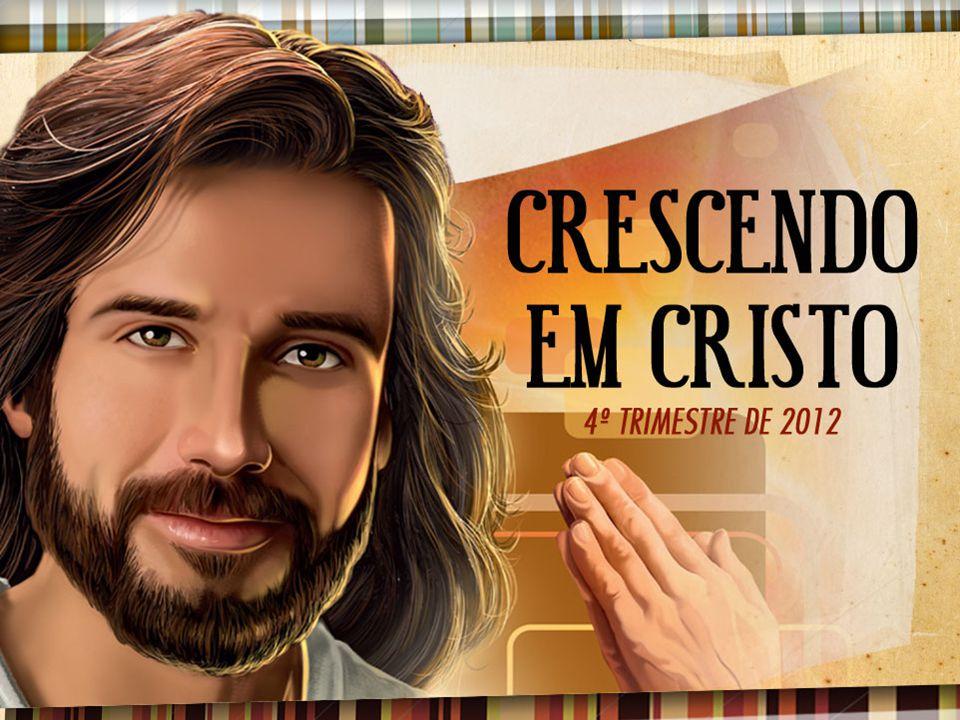 CONCLUSÃO  No princípio Deus criou o homem à Sua semelhança.