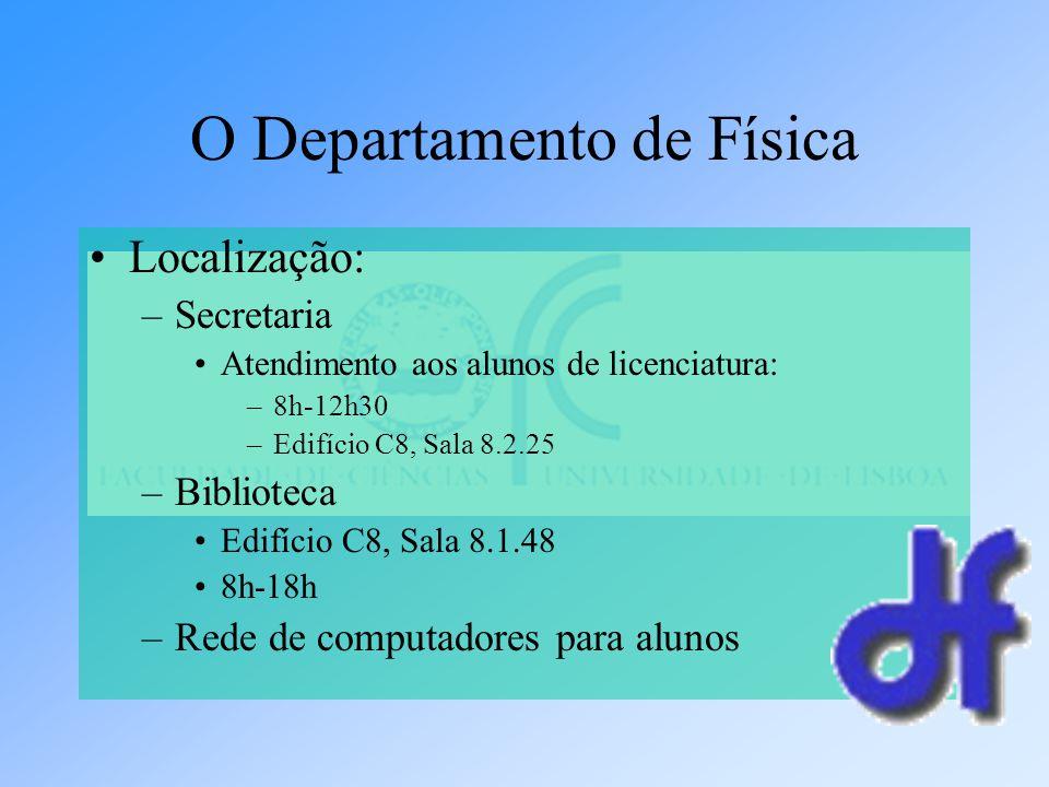 O Instituto de Biofísica e Engenharia Biomédica IBEB Unidade da FCUL dedicada à investigação e ensino em Biofísica e Engenharia Biomédica.