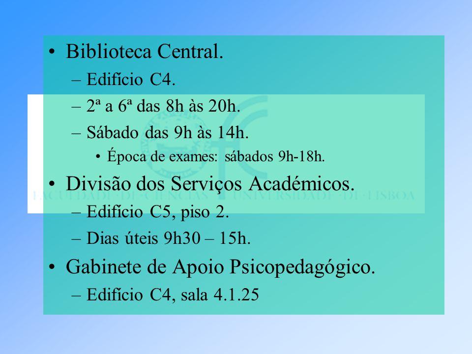 Calendário Escolar 2007-08