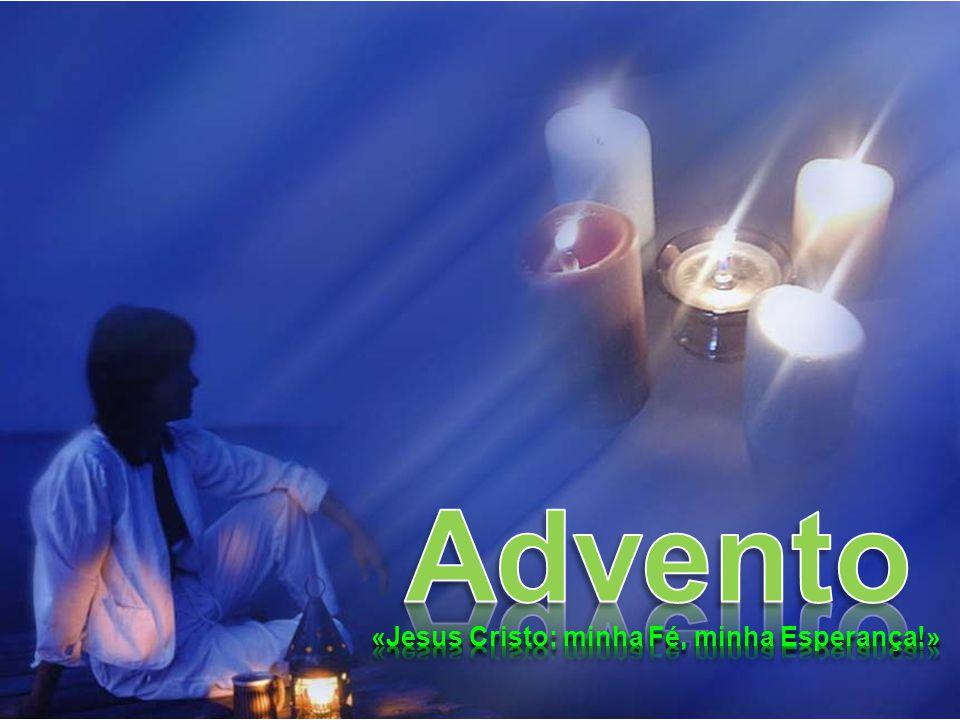 ______________________________________________________________________________ 2 Na nossa Igreja, estamos a aproximar- nos, uma vez mais, de um tempo de festa.