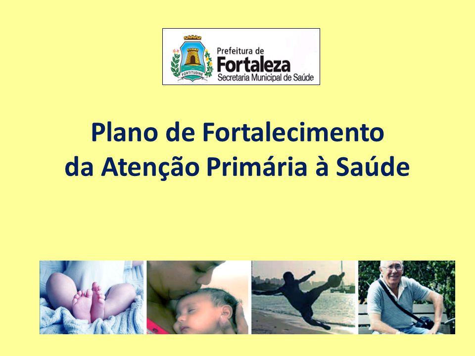 ISGH NOS CAPS 1 _ ATENDIMENTO AO PÚBLICO COM PESSOAL CONTRATADO COMO NAS UAPS 2-FORNECIMETO DE ALIMENTAÇÃO, MMH, EXPEDIENTE, IMPRESSOS 3-VIGILÂNCIA COMO NAS UAPS 4-HIGIENIZAÇÃO E LIMPEZA COMO NAS UAPS 5-MANUTENÇÃO PREDIAL E DE EQUIPAMENTOS COMO NAS UAPS.