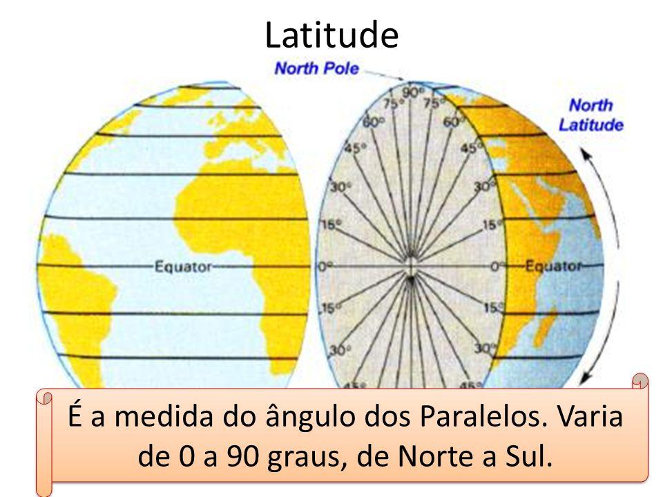 Projeções Cartográficas Chamamos de projeção cartográfica o conjunto de técnicas para transpor, em uma superfície plana, as formas tridimensionais da superfície terrestre.