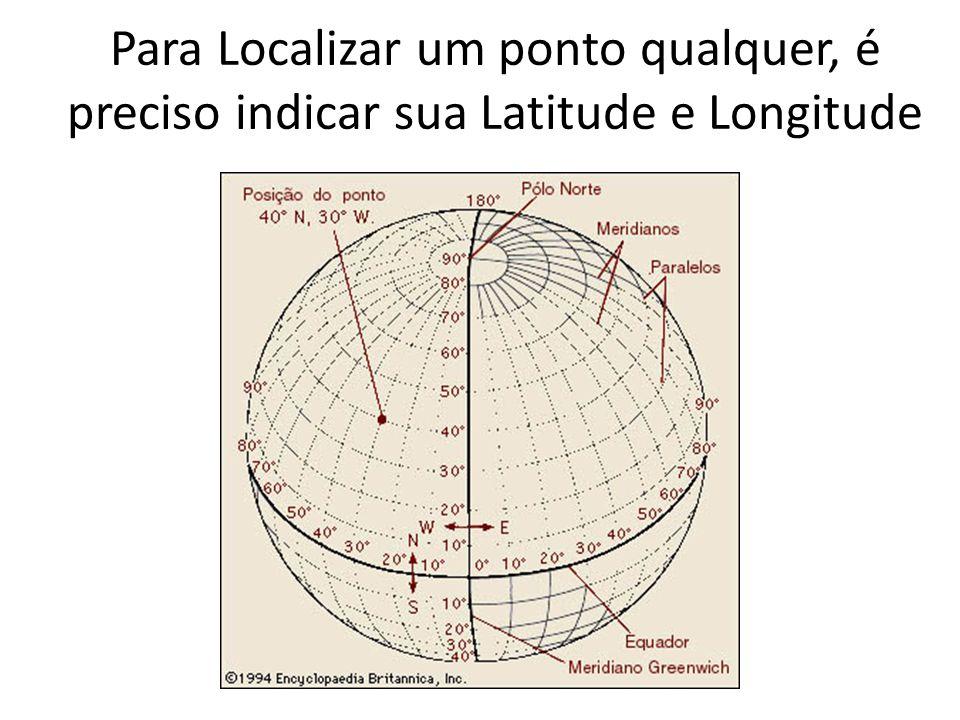9 - Questão Marque V ou F nas proposições a seguir: ( ) A exemplo dos outros planetas do sistema solar, a Terra descreve ao redor do Sol uma órbita circular.