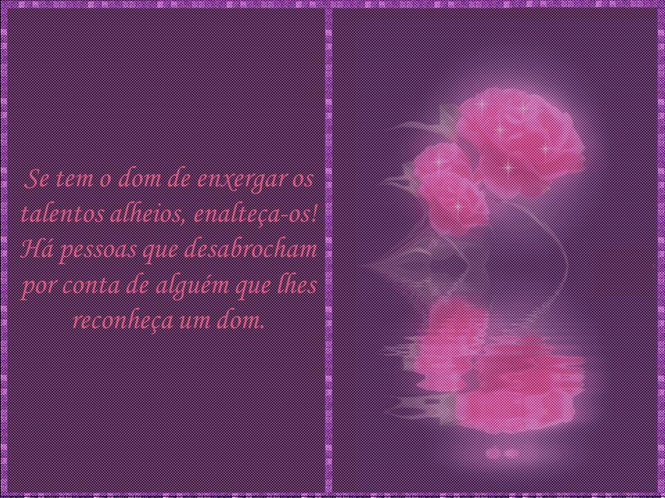 Texto:Fátima Irene Pinto Musica: As rosas não falam Formatação: Jorge T.