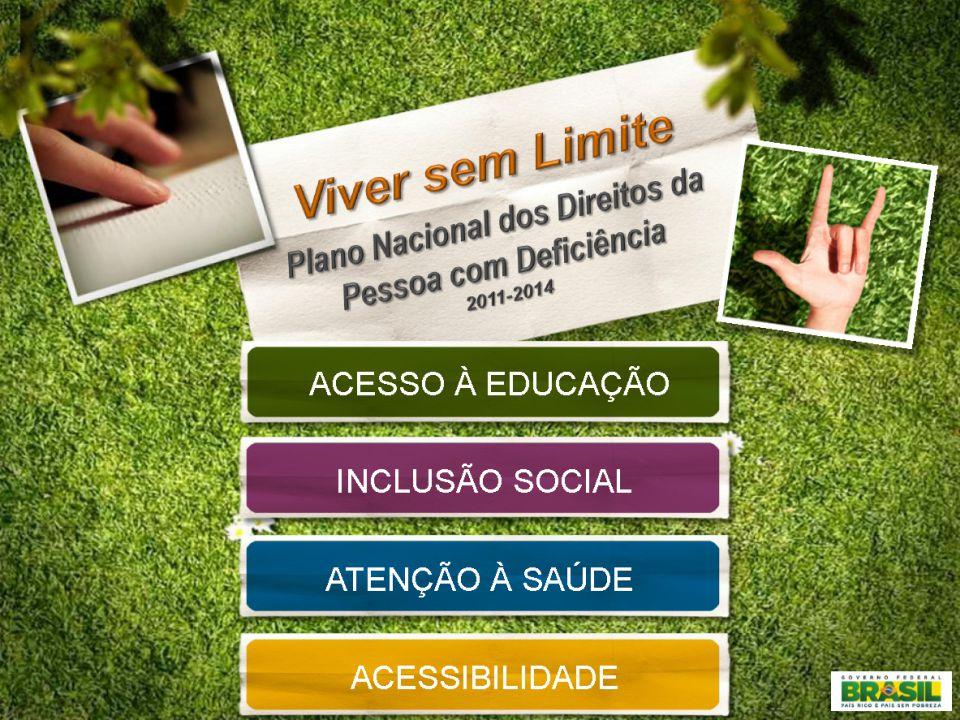 Fonte: DATASUS/SIA ANTES BRASIL SORRIDENTE DEPOIS BRASIL SORRIDENTE