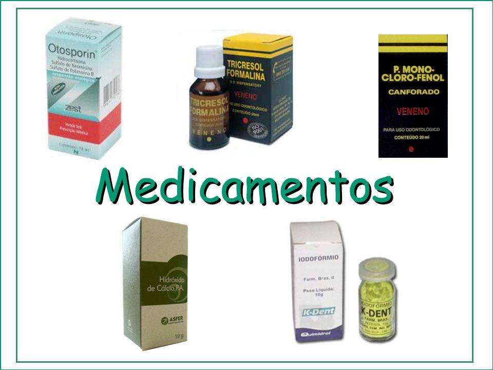 Medicamentos Patrícia Ruiz