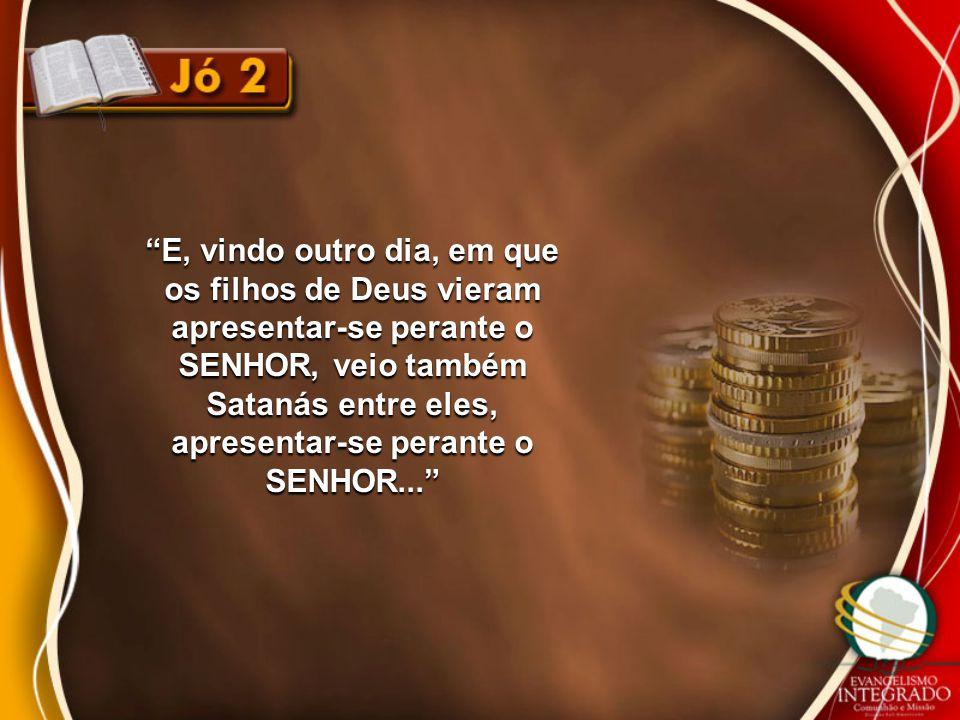 Para que a tua esmola seja dada em secreto; e teu Pai, que vê em secreto, ele mesmo te recompensará publicamente.