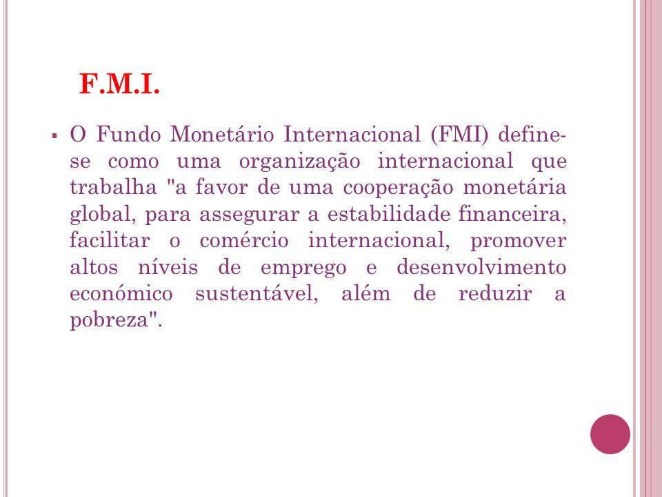 TROIKA CHEGOU A PORTUGAL  Nos últimos dias, com a entrada da ajuda externa em Portugal (FMI, Banco Central Europeu e Comissão Europeia), existe uma nova expressão que entrou no nosso vocabulário e no nosso quotidiano.