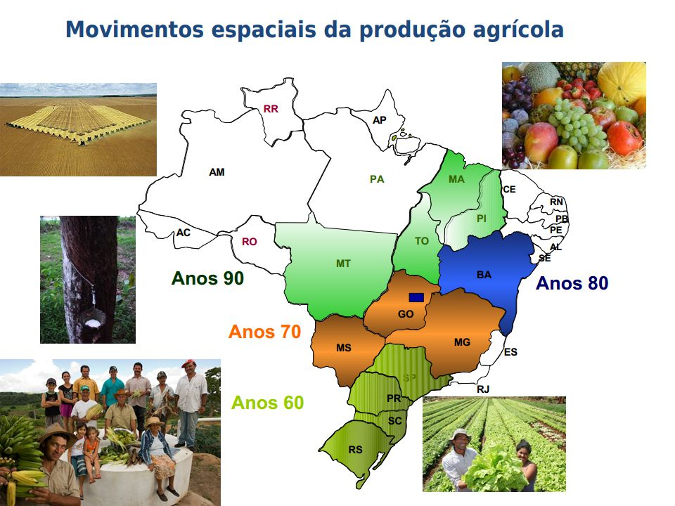 Engenheiros Agronômos Formados 1991-2011 224.156