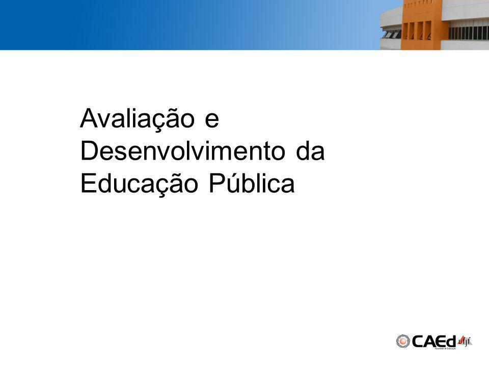Página  2 Placeholder, enter your own text here Está em curso uma reforma da educação brasileira.