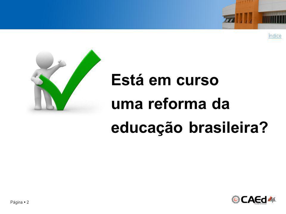 Minas Gerais: Diferença de Desempenho Médio do Alunado em Matemática entre Grupos de Escolas (ISE)