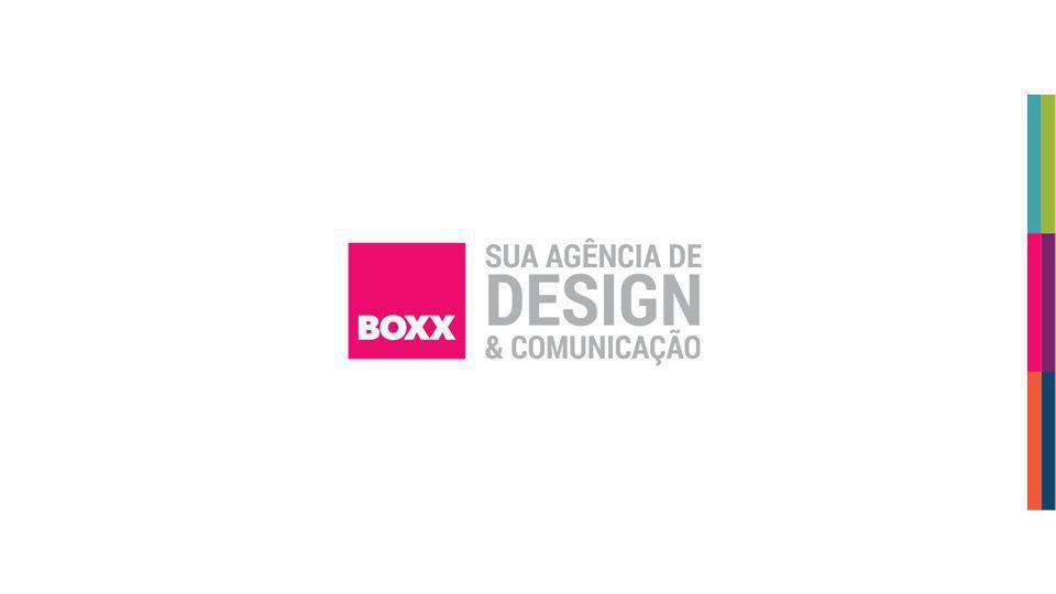 agenciabox.com.br