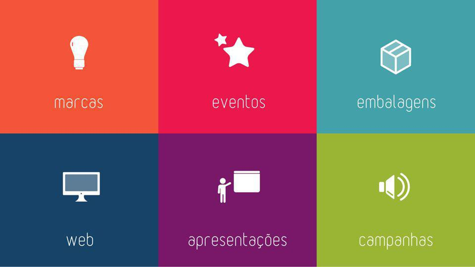web Enpunto Solutions