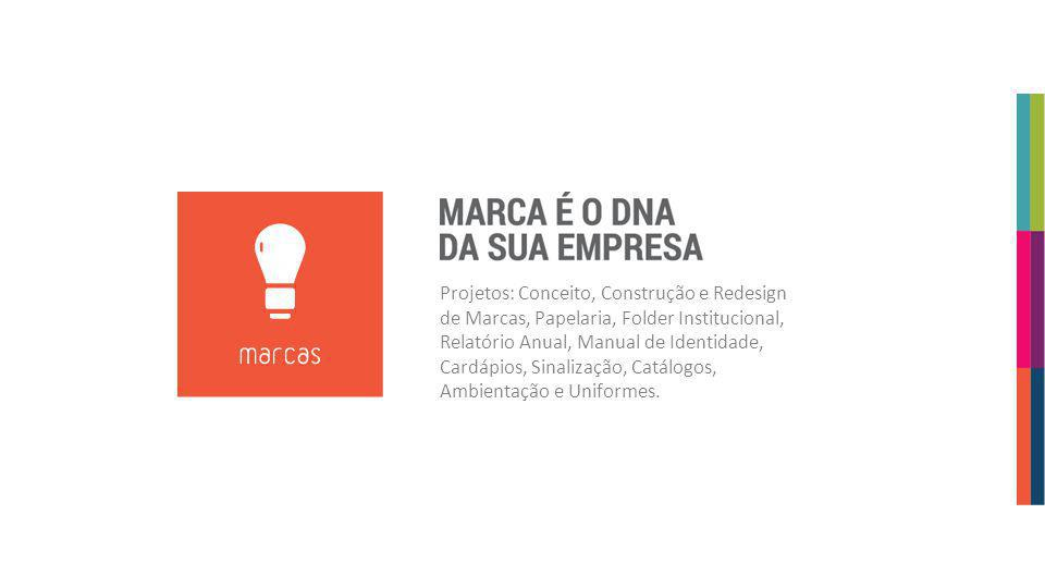 web Email Marketing – Arbrasil Compressores