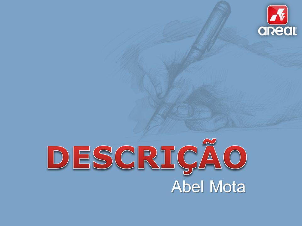 Abel Mota
