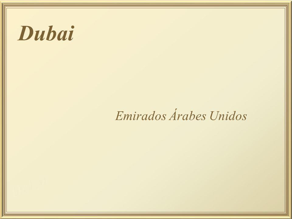 PRINCIPAIS UNIVERSIDADES DE DUBAI.Alhosn University Alhosn University.