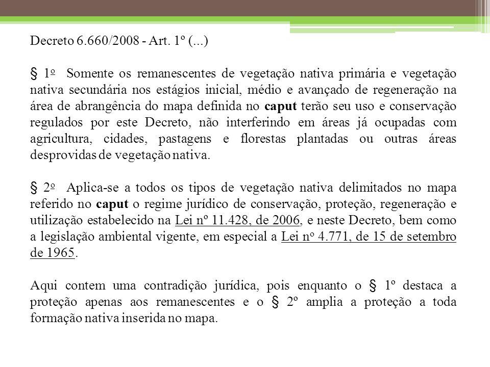 Decreto 6.660/2008 - Art.