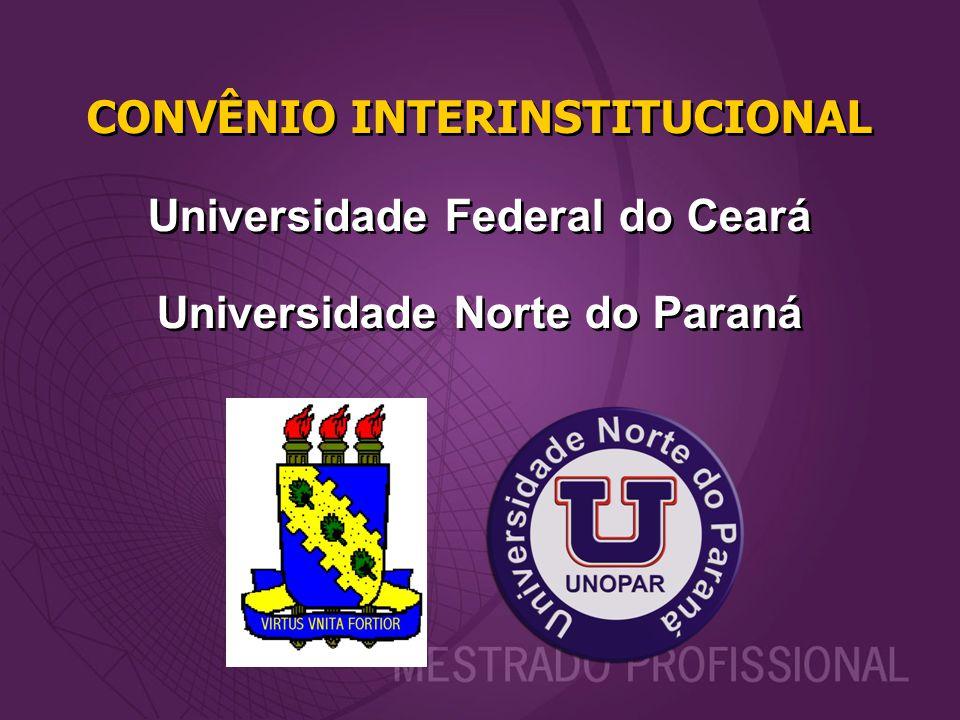 © 2007 – Todos os direitos reservados. Uso exclusivo no Sistema de Ensino Presencial Conectado.