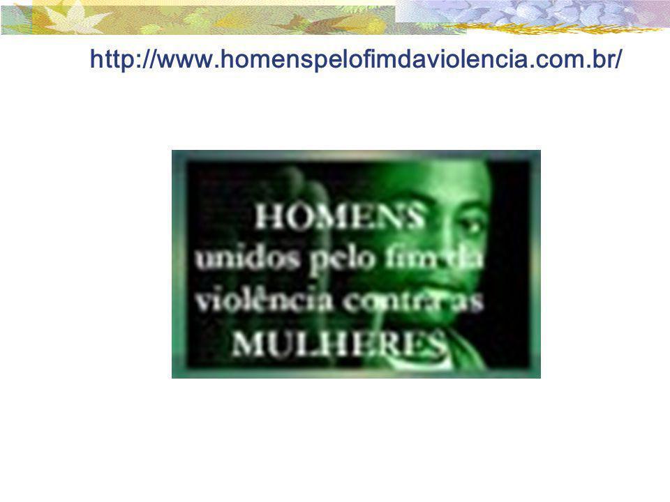 http://www.homenspelofimdaviolencia.com.br/