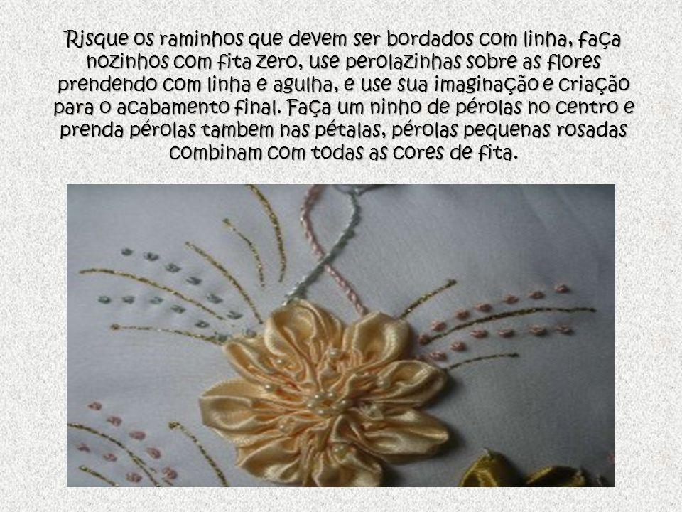 REFERÊNCIASREFERÊNCIAS http://www.mulhercriativa.com.br/