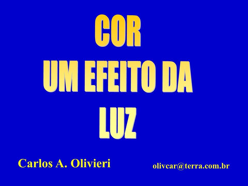 Carlos A. Olivieri olivcar@terra.com.br