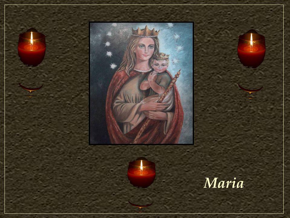 52 Maria