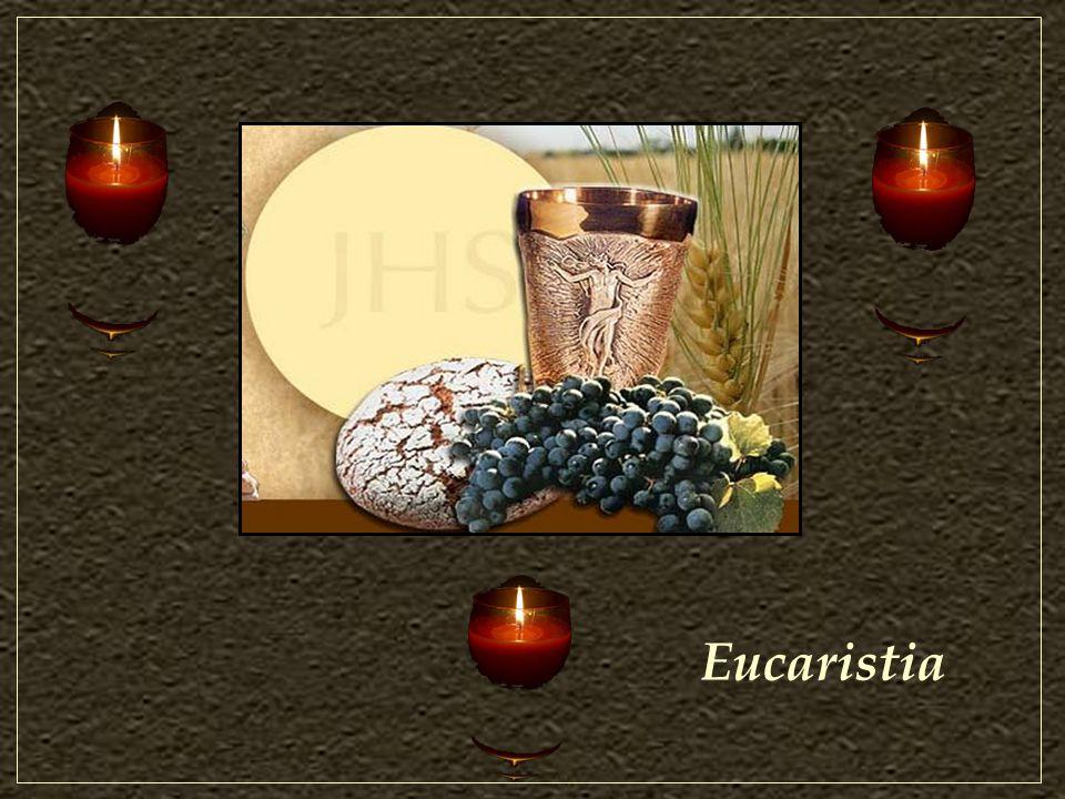 54 Eucaristia