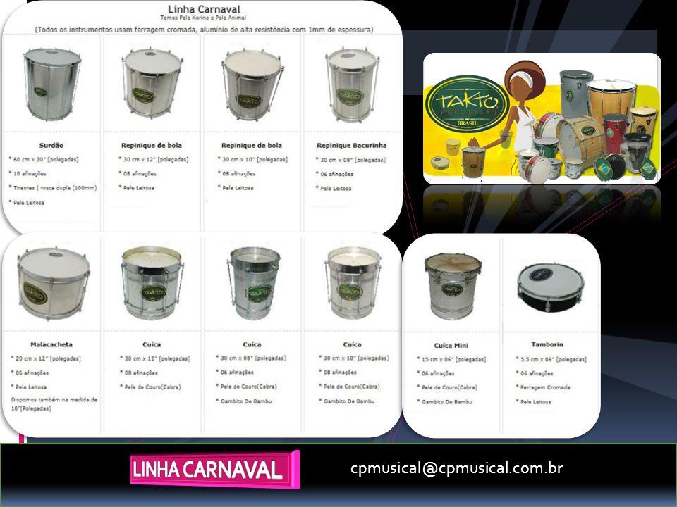 cpmusical@cpmusical.com.br