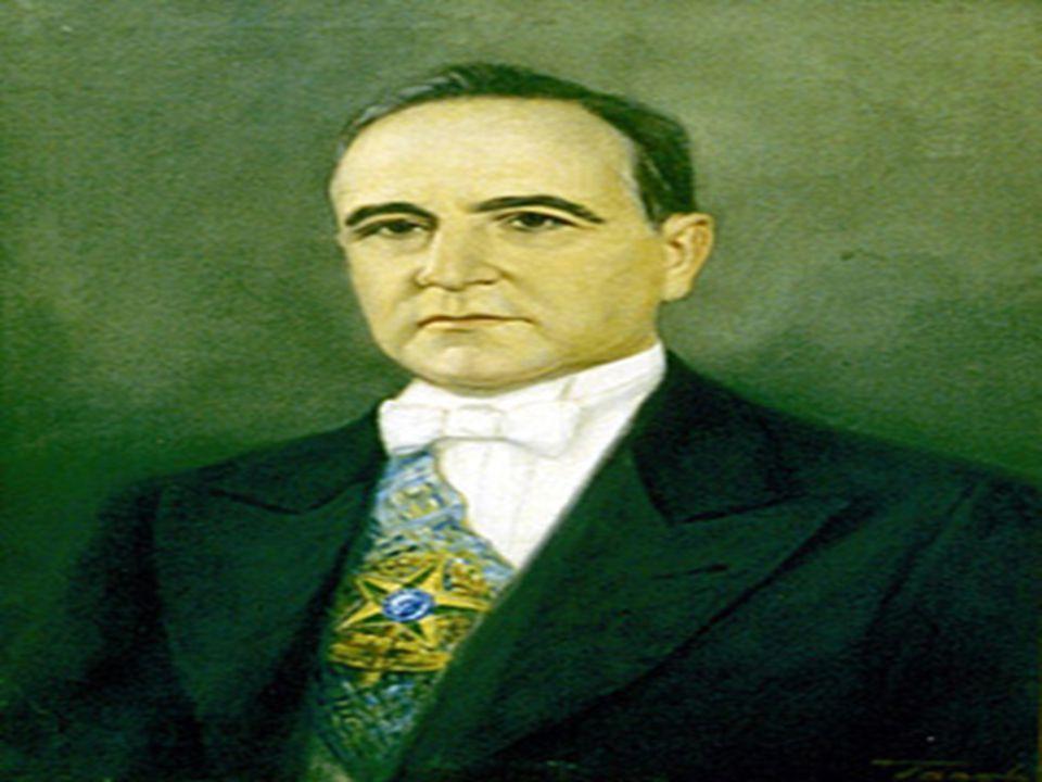 GETÚLIO VARGAS (1951 – 1954): PTB + PSP Crise econômica – inflação e falta de recursos.