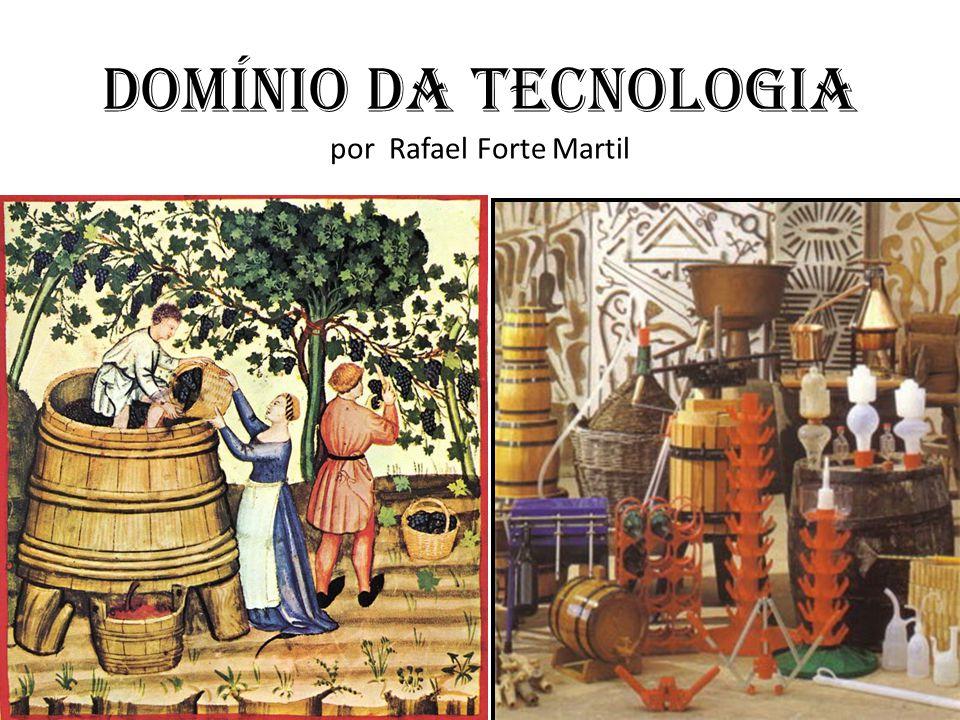 Após a consumação criamos novas necessidades ilusórias, enfim somos a força motriz do sistema, escravos da tecnologia.