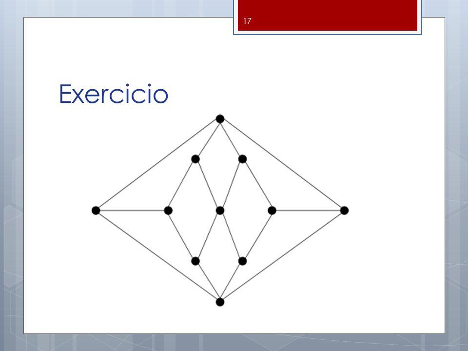 Exercicio 17