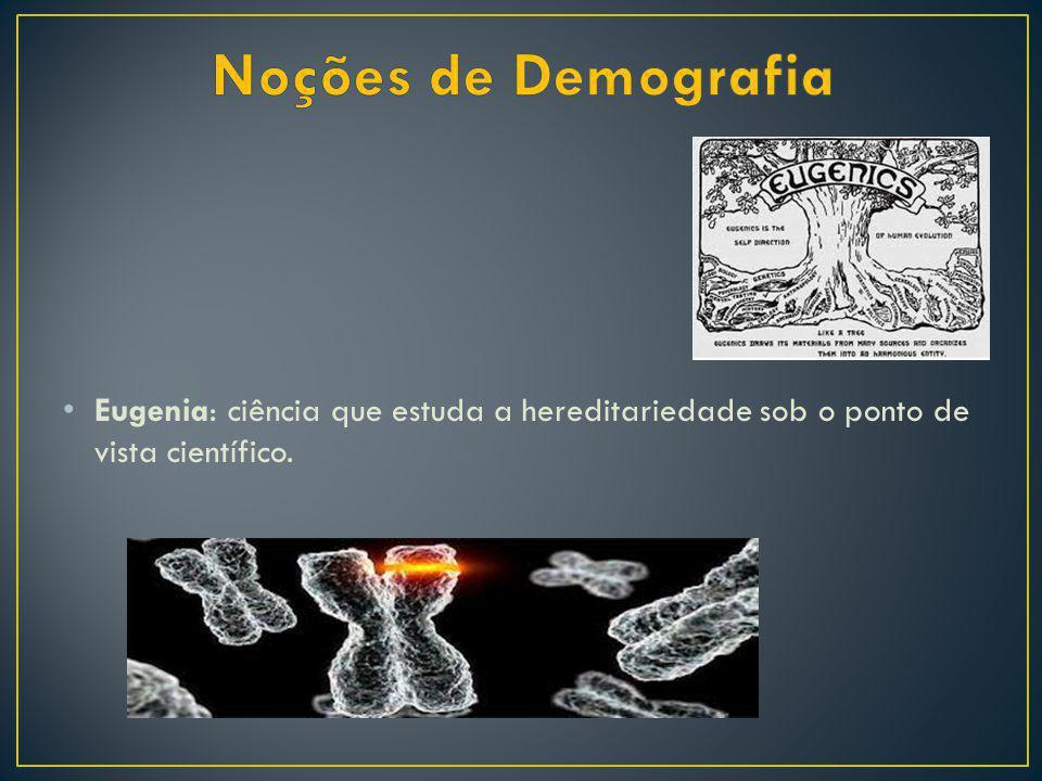 Genealogia: ciência que estuda os movimentos dos ancestrais e sua documentação familiar (árvore genealógica).