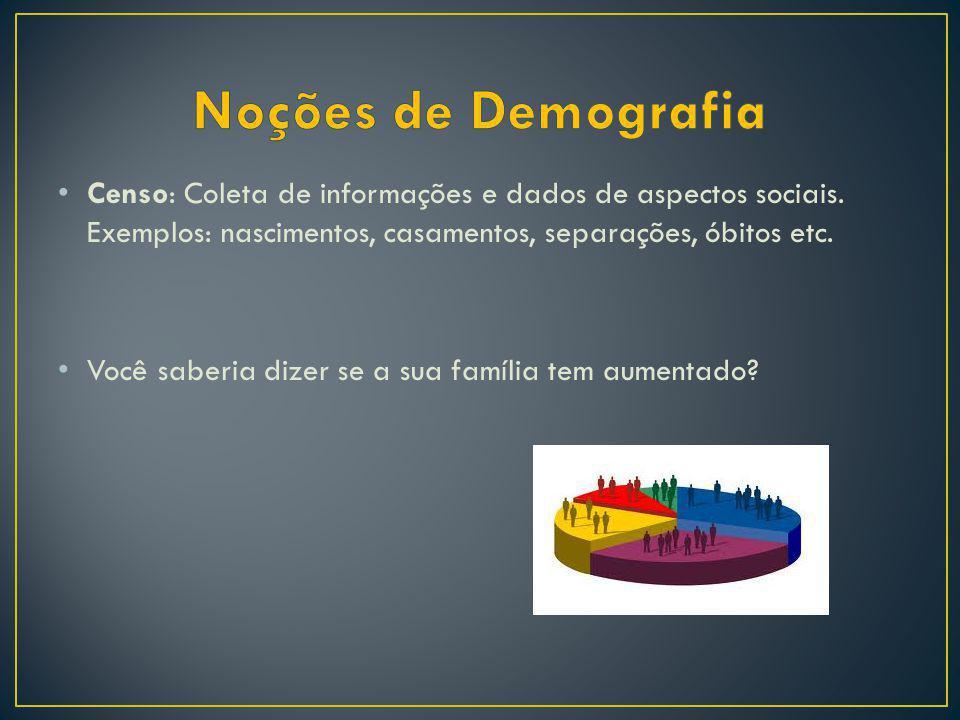Eugenia: ciência que estuda a hereditariedade sob o ponto de vista científico.