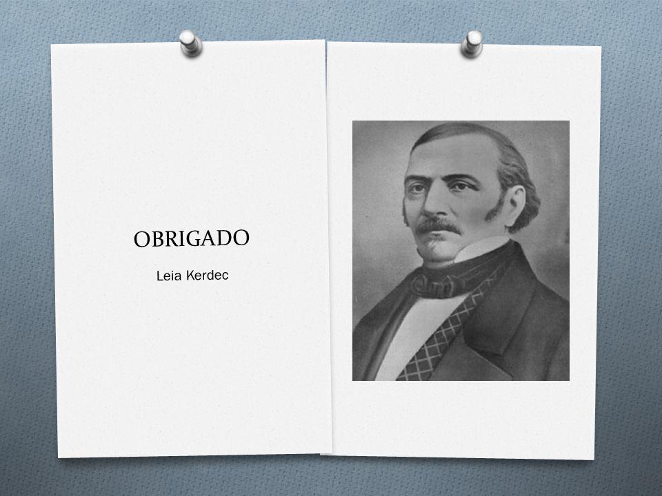 OBRIGADO Leia Kerdec