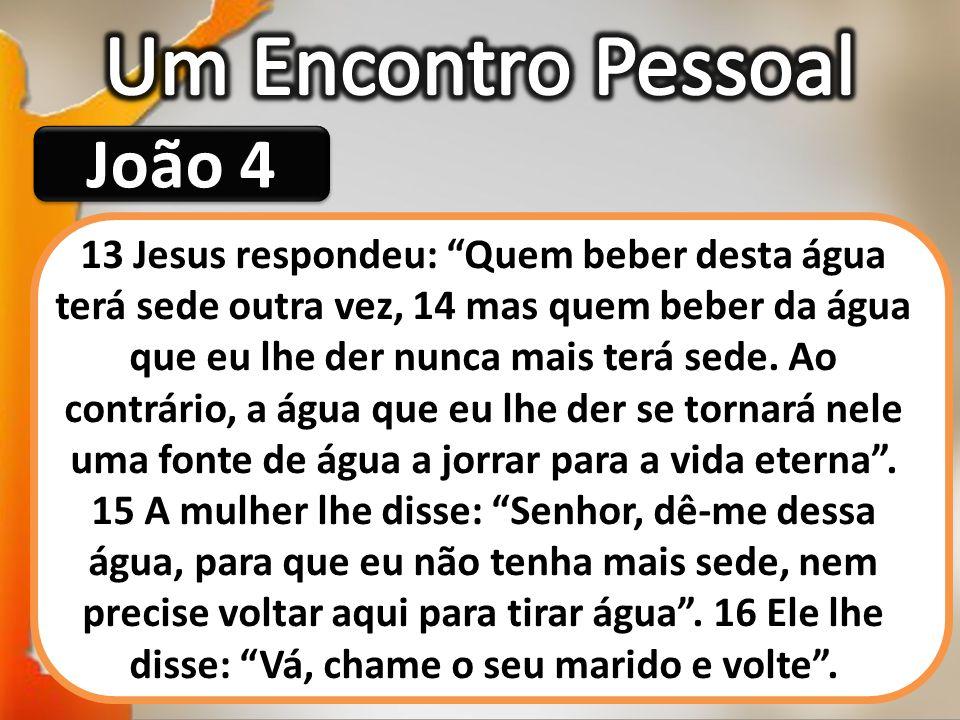 Meus Contatos Email: prfelipecafe@gmail.comprfelipecafe@gmail.com Tel: (11) 98677-5711 Facebook: Felipe Café ou Felipe Nascimento Twitter: @prfelipecafe