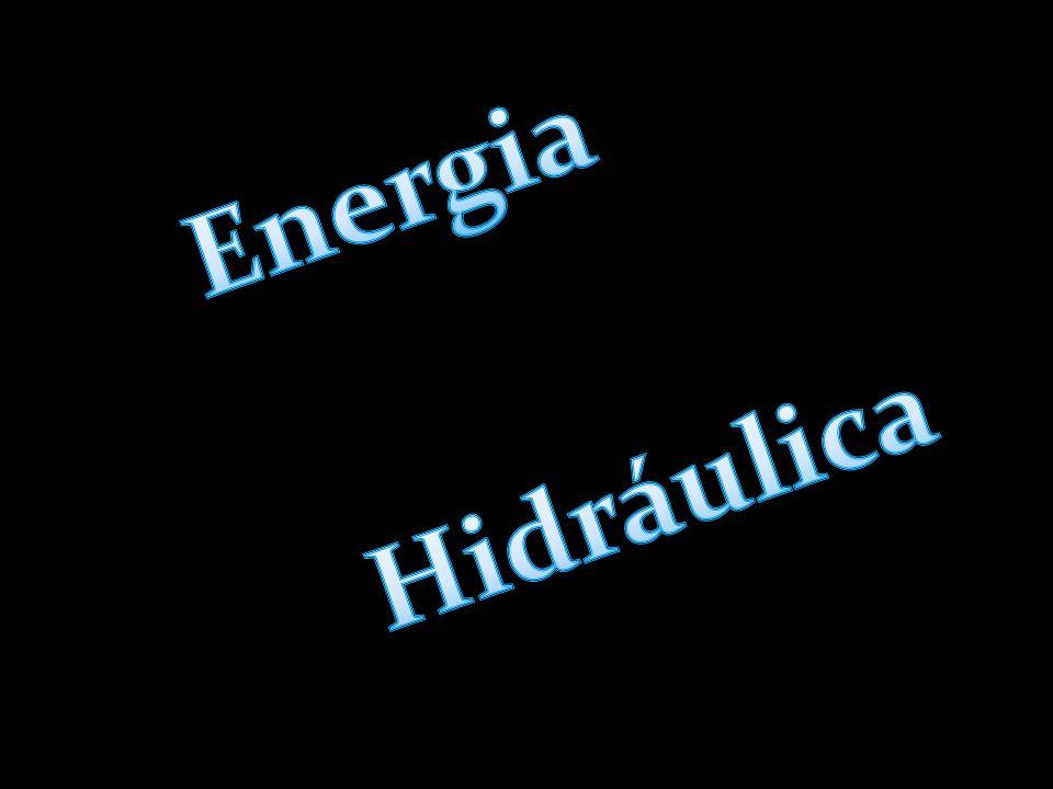 O QUE É.É a energia proveniente do movimento das águas.