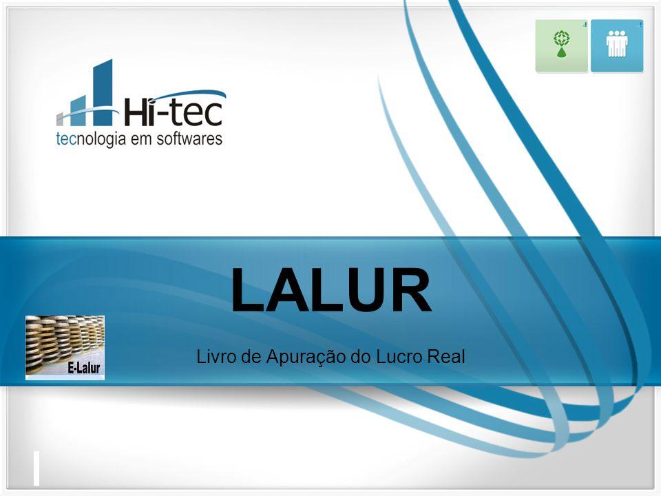 LALUR – PARTE A PARTE A - REGISTRO DOS AJUSTES DO LUCRO LIQUIDO DO EXERCICIO Folha 1 DATAH I S T O R I C O ADIÇÕES EXCLUSÕES NATUREZA DOS AJUSTES 31/12/2001 Contribuição Social sobre o Lucro, registrada na conta 3.3.1.02.001: 31/12/2001 Provisão para a Contribuição Social 5.068,25 31/12/2001 Multas registradas na conta 3.1.2.05.009: 05/11/2001 Pago multa guia recolhimento n/data 43,71 13/12/2001 Pago multa guia recolhimento n/data 18,21 61,92 31/12/2001 Despesas Indedutíveis registradas na conta 3.1.2.02.015: 01/11/2001 Pago NF 8877 N.Macedo S/A 250,00 07/11/2001 Pago NF 8809 Neil Vigren S/A 24,90 09/11/2001 Pago NF 9900 Interact Ltda 59,50 12/11/2001 Pago NF 0097 Manutenção Elétrica Forma Ltda 20,00 14/11/2001 Pago NF 145 Recapadora Simas Ltda 20,00 20/11/2001 Pago NF 7765 V.