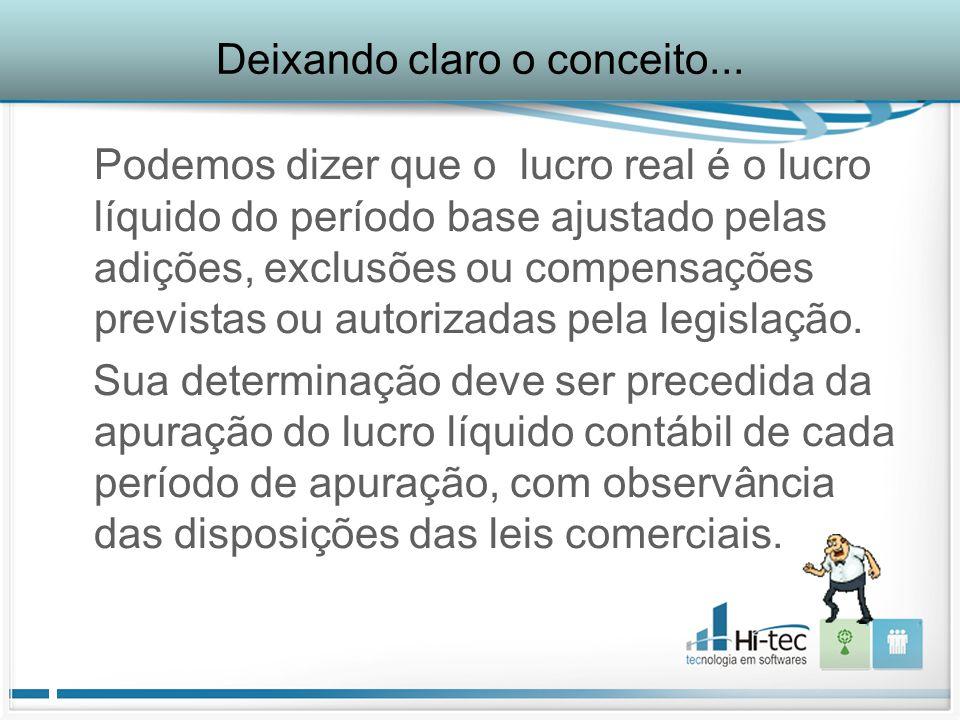 PARTE B - CONTROLE DE VALORES QUE CONSTITUIRÃO AJUSTE DO LUCRO LIQUIDO DE EXERCÍCIOS FUTUROS FOLHA 26 CONTA : PREJUIZO FISCAL ANO CALENDÁRIO 1999 Para efeitos de Correção Monetária Controle de Valores DATA H I S T Ó R I C O Mês de Valor a Coef.