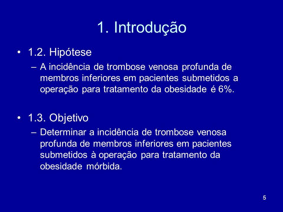 5 1.Introdução 1.2.