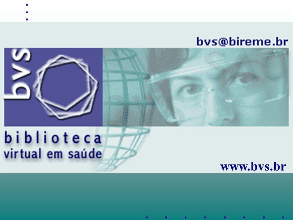 www.bvs.br