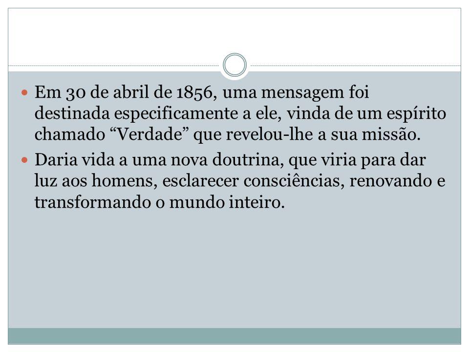 Em 1851, ano de falecimento de seu pai, Bezerra se muda para o Rio de Janeiro, onde iniciou seus estudos em medicina na Faculdade de Medicina do Rio de Janeiro No ano seguinte, começou a residir no hospital Santa Casa de Misericórdia do Rio de Janeiro.