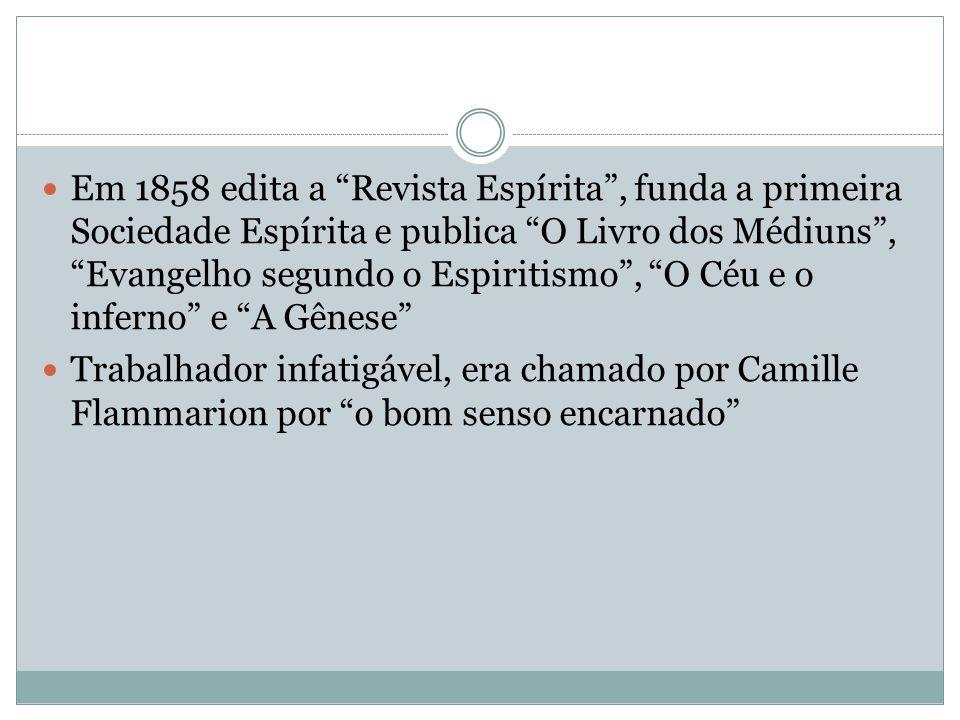 No dia 11 de abril de 1900, Dr.